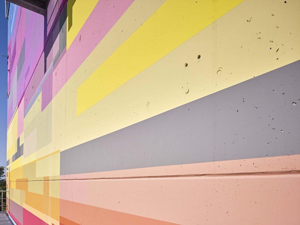Fassadengestaltung-kein-grafitti-gml-ludwigshafen-farben-froh.jpg