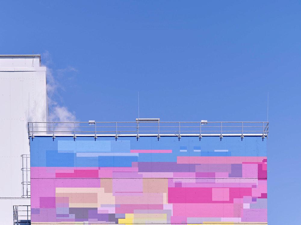 Fassadengestaltung-kein-graffiti-gml-ludiwgshafen-kraftwerk.jpg