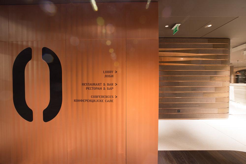 leitsysteme-hotel-schrift-typographie-kundenleitsystem-orientierung.jpg
