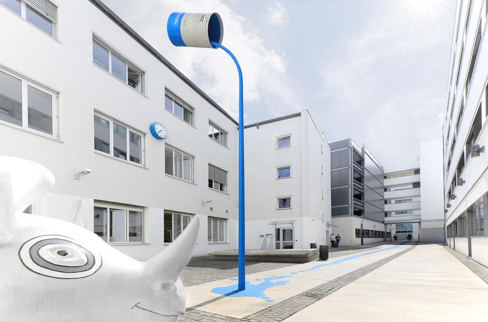 Wegeleitsystem-dortmund-installation-skulptur-orientierung.jpg