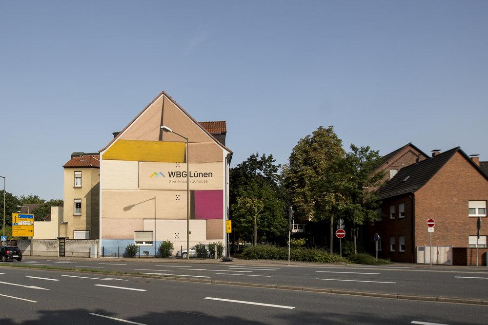 Wand-malerei-bild-fassade-wohnungsbau-luenen-bunt-modern.jpg