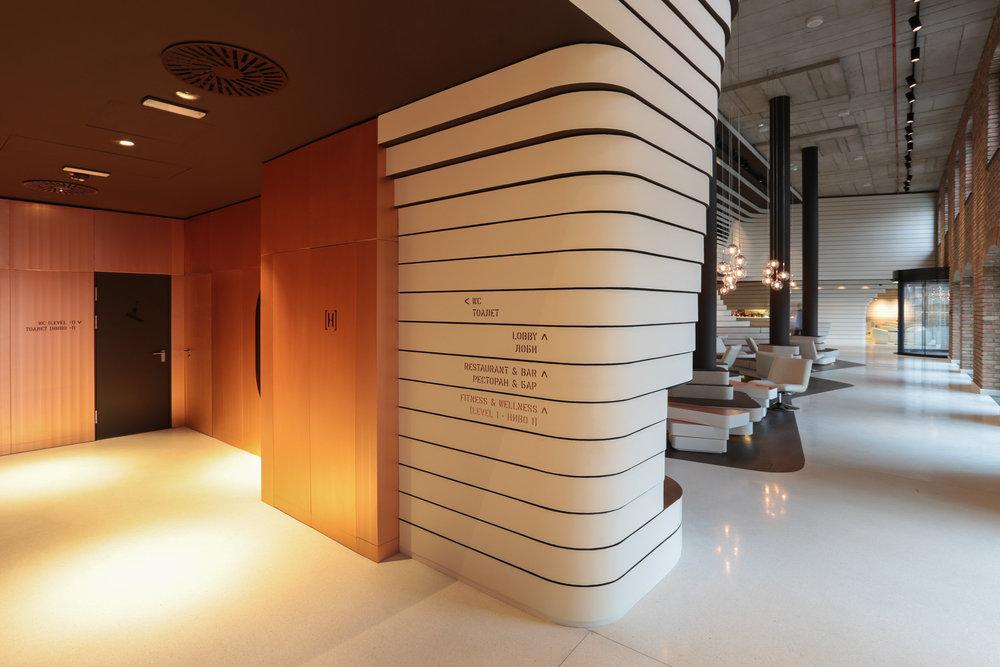 leitsystem-hotel-belgrad-wegweiser-grafik-orientierung-hinweisschild.jpg