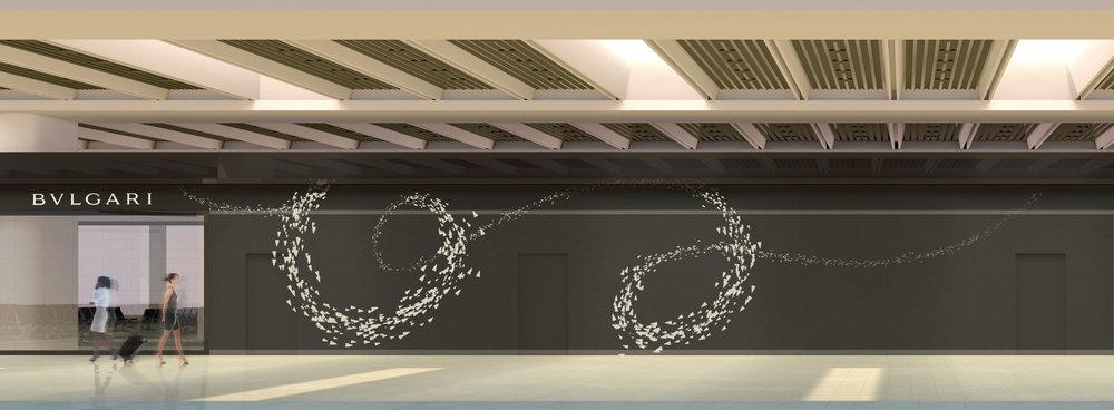 Entwurf-Flughafen-Terminal-Innenraum-Konzept-Gestaltung-Wand-Schwarm-Flugzeuge.jpg