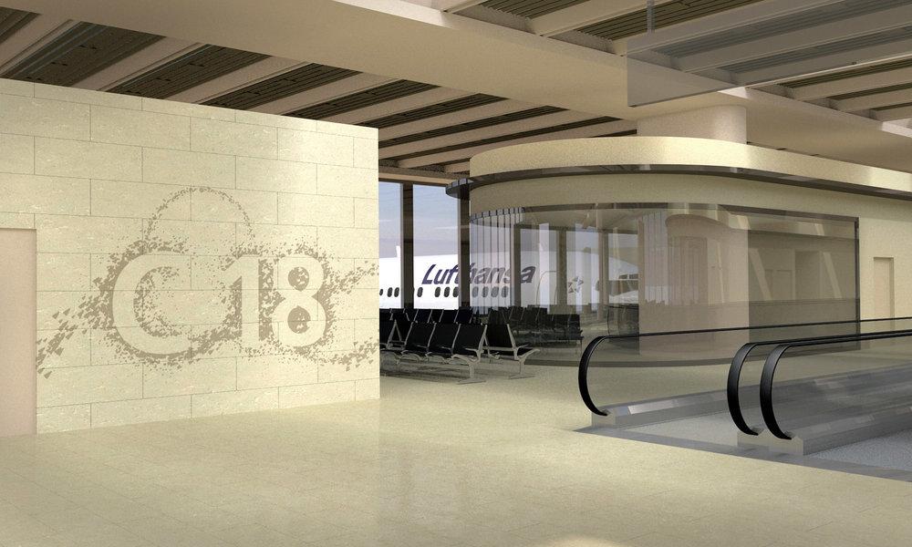 Entwurf-Flughafen-Terminal-Wayfinding-Leitsystem-Grafik-Typo.jpg