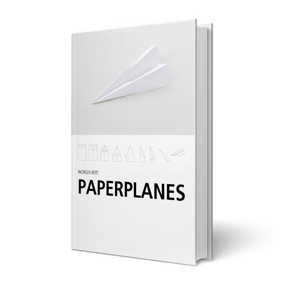 Entwurf-Flughafen-Innenraum-Konzept-Gestaltung-Merchandise-Buch.jpg