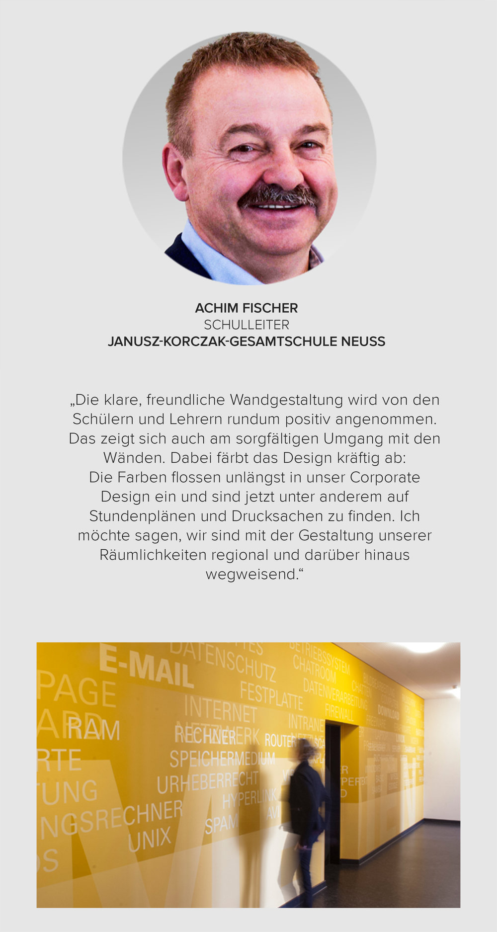 Start_Testimonial_Fischer.jpg