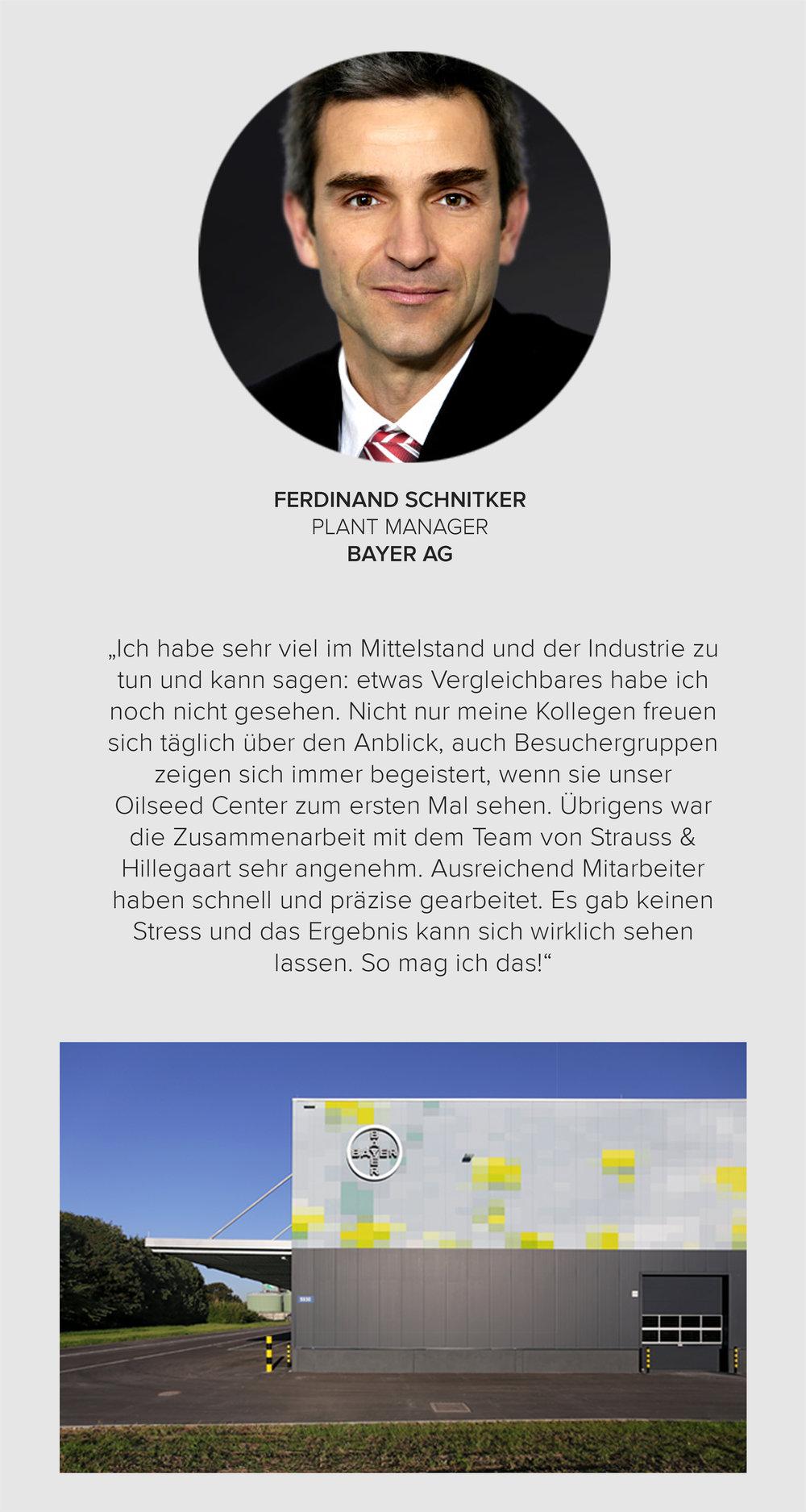 Start_Testimonial_Schnitker.jpg
