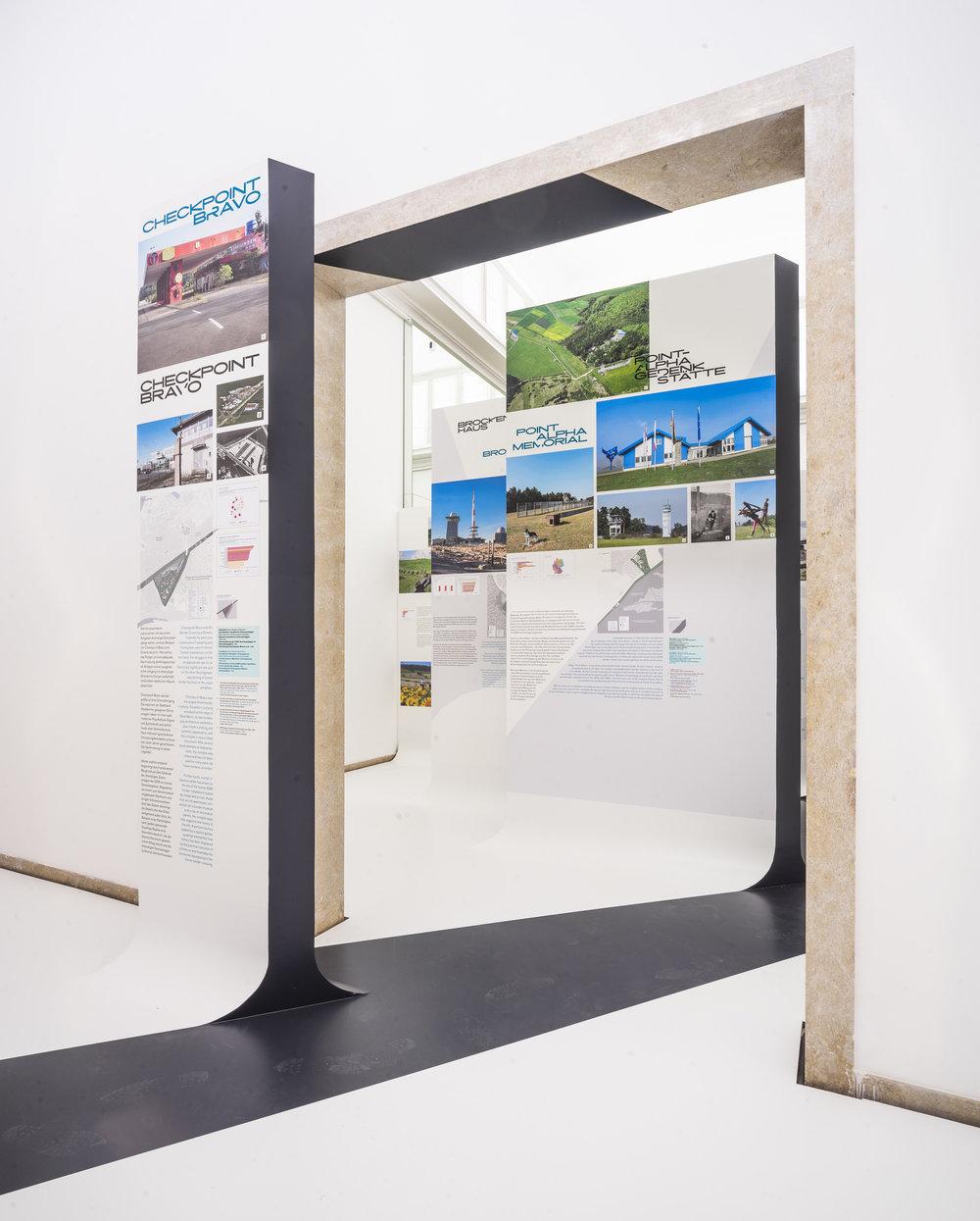 15_Unbuilding Walls_Felix Torkar.jpg