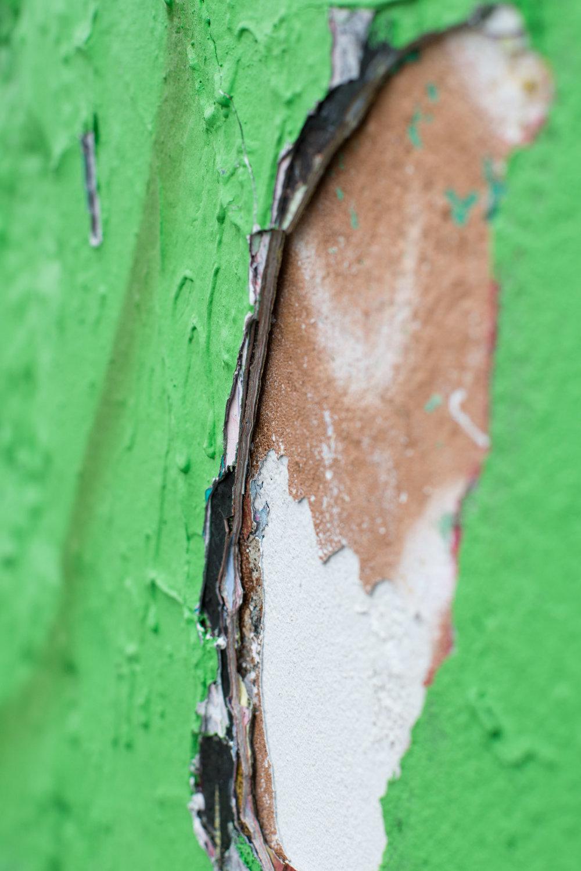 Graffiti Schäden-9798.jpg