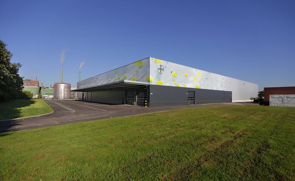 produktionshalle-farbgestaltung-lagerhalle.jpg
