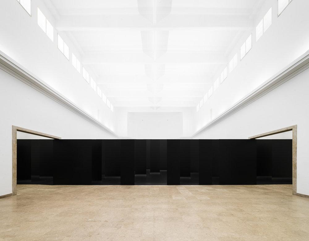 01_Unbuilding Walls_Felix Torkar.jpg