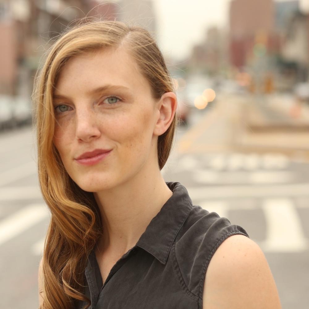 Alaina Ferris
