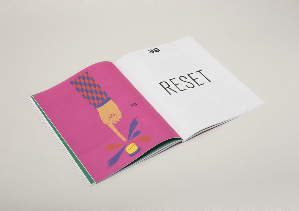 READ Magazin |  Uniplan