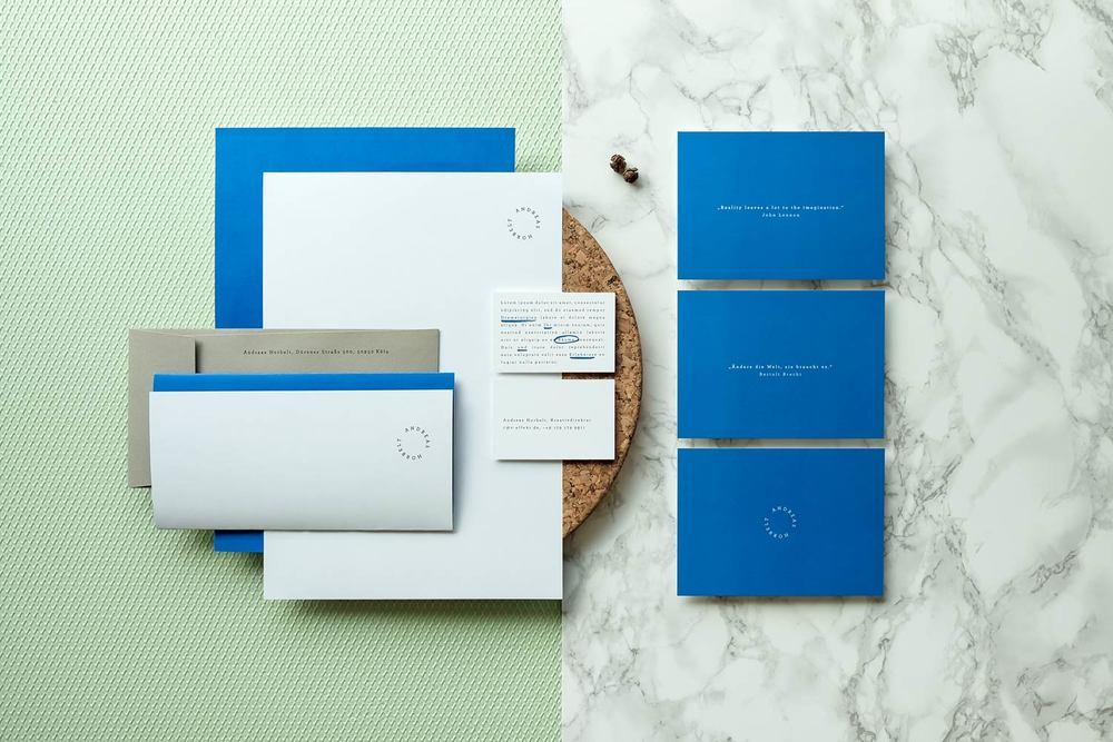 geschaeftsausstattung-corporate-design-creative-director-horbelt-onogrit-15.jpg