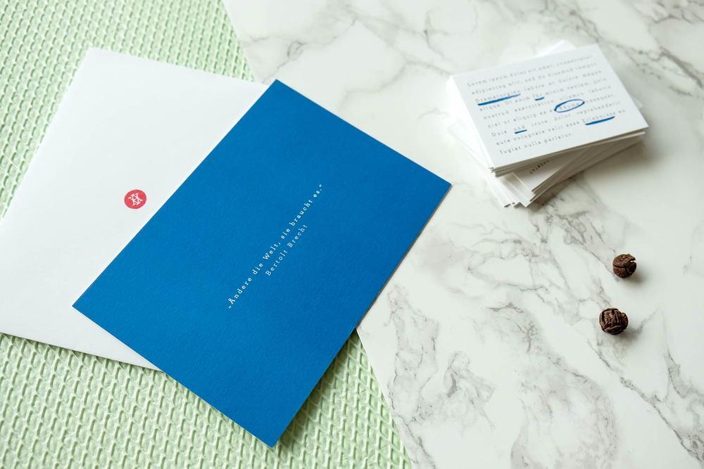 geschaeftsausstattung-corporate-design-creative-director-horbelt-onogrit-06n.jpg