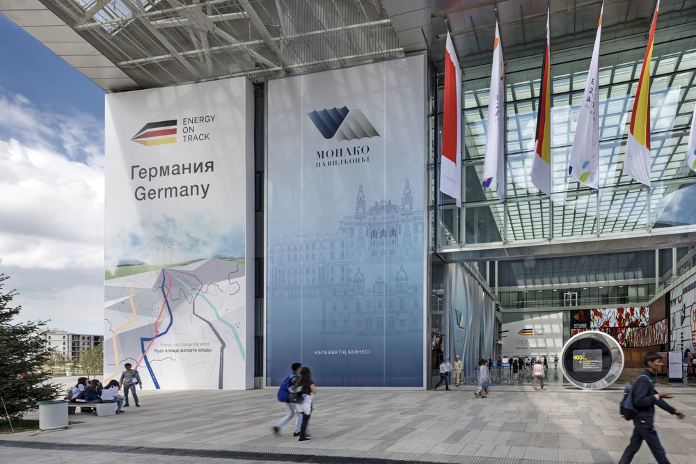 dt_pavillon_expo17_0001.jpg