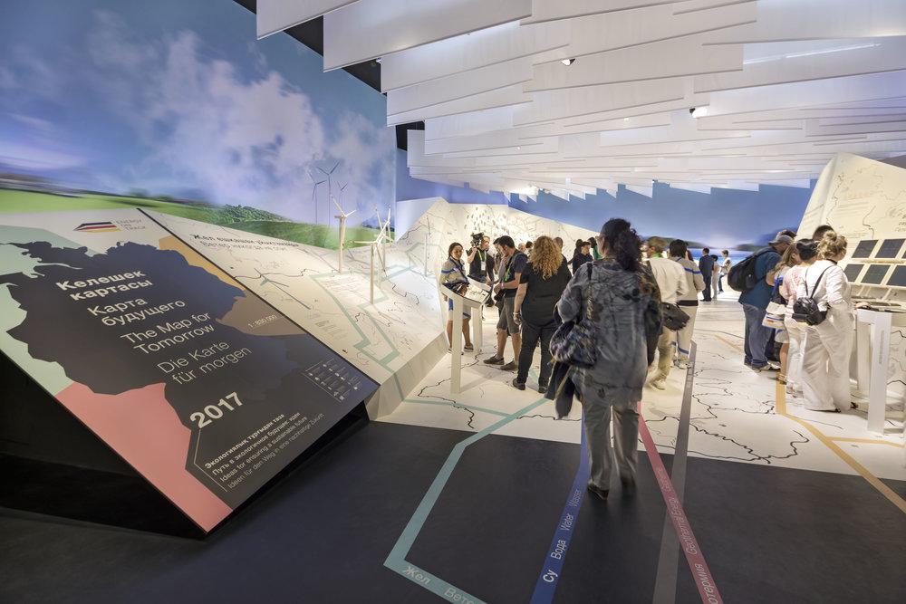 dt_pavillon_expo17_0005.jpg