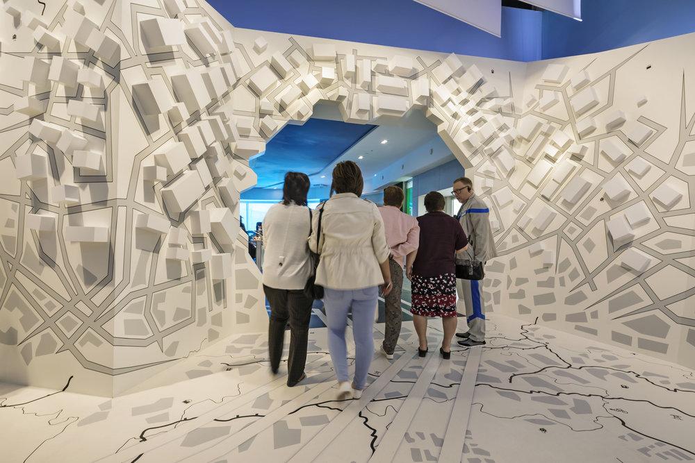 dt_pavillon_expo17_0010.jpg