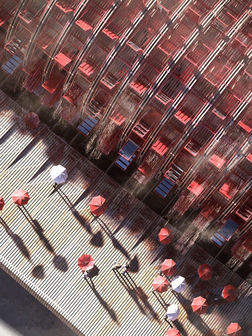 penda-expo-dubai-2020-austrian-pavilion-proposal-smartvoll-designboom-07.jpg