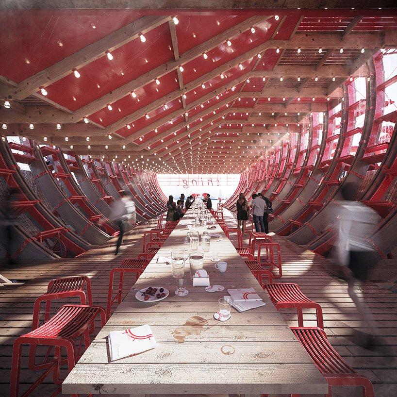 penda-expo-dubai-2020-austrian-pavilion-proposal-smartvoll-designboom-06.jpg
