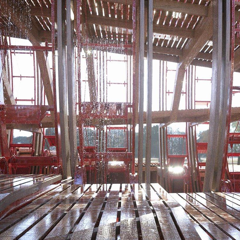 penda-expo-dubai-2020-austrian-pavilion-proposal-smartvoll-designboom-05.jpg