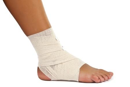 14805063_S_tape_ankle_sprain_bandage.jpg