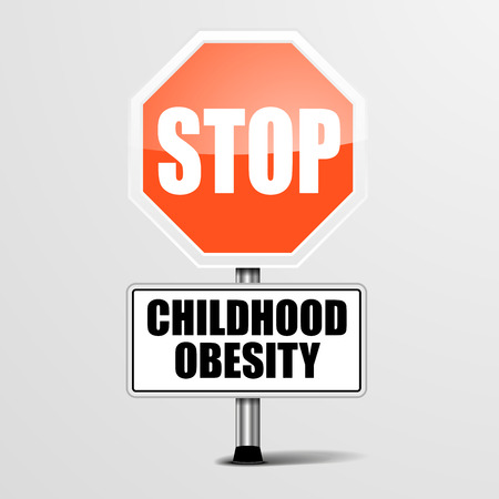 67654901_S_obesity_childhood_sign_stop.jpg