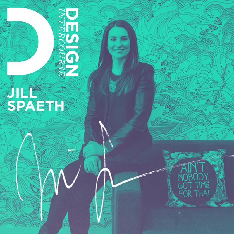 Jill Spaeth