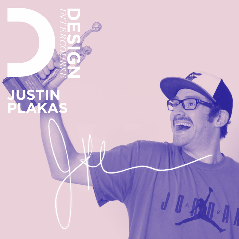 Justin Plakas