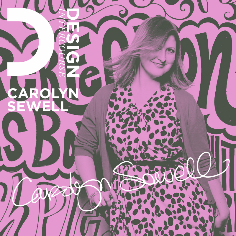 Carolyn Sweell
