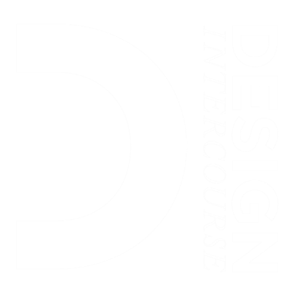 Design Intercourse