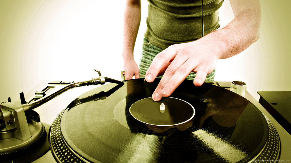 dj-spin-my-track.jpg