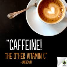 coffee vitamin c.jpg