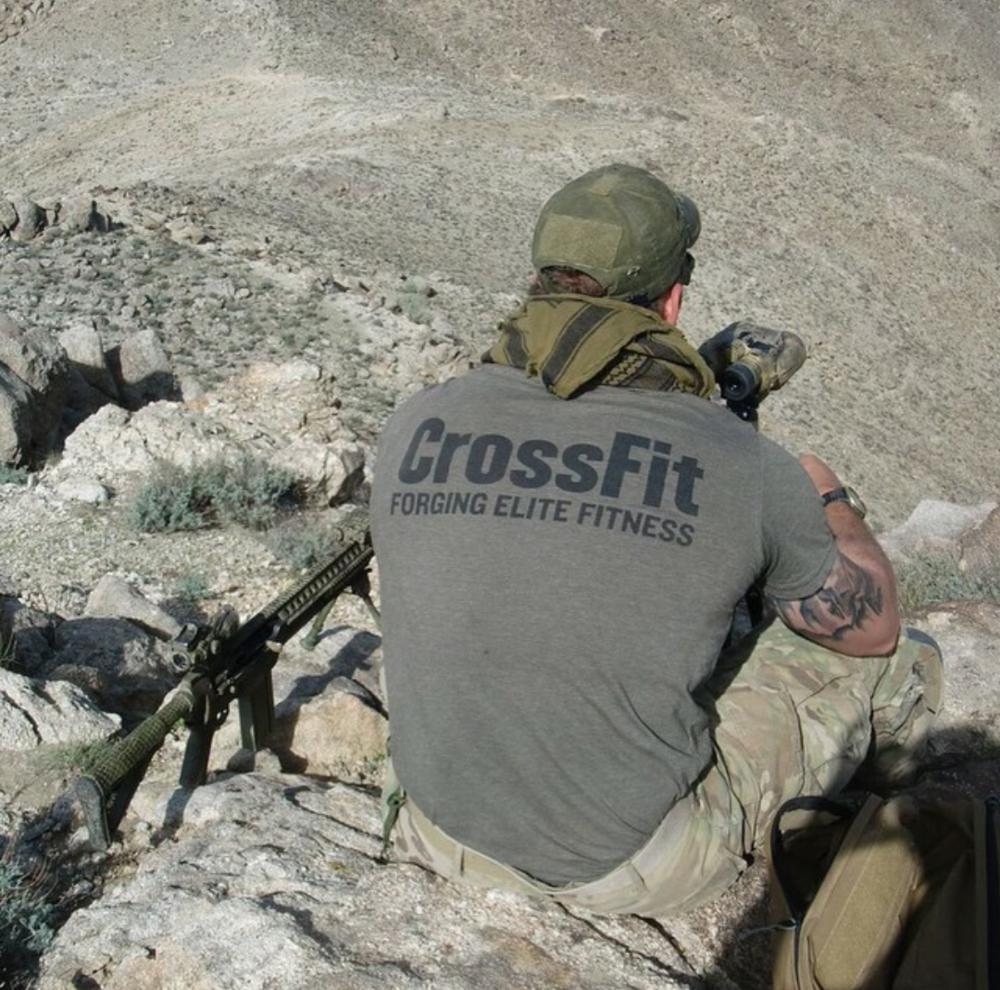 crossfit sniper.png