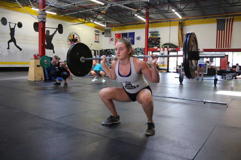 Kaitlin squat.jpg