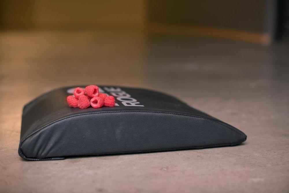 rasberries.jpg