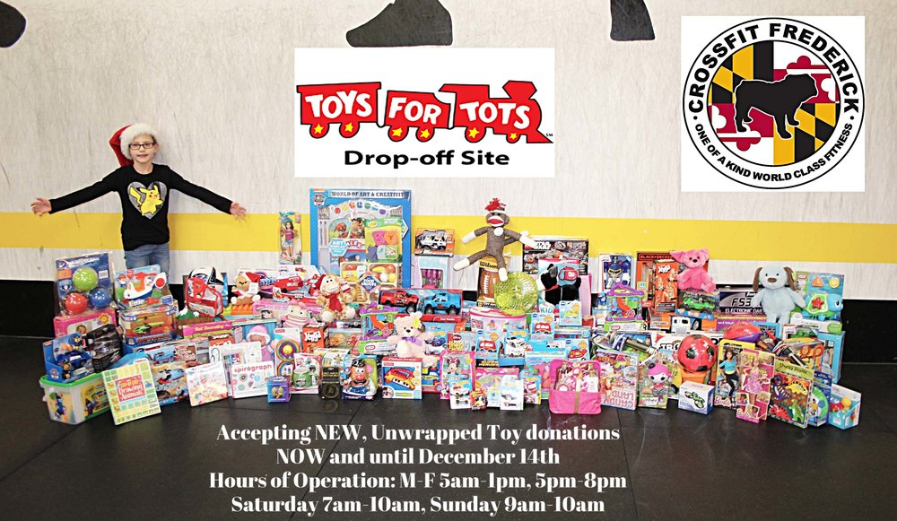 2016-Toys-For-Tots-donations.jpg
