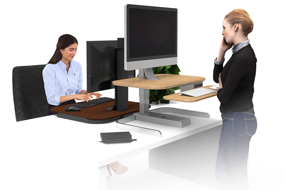convertible desk.jpg