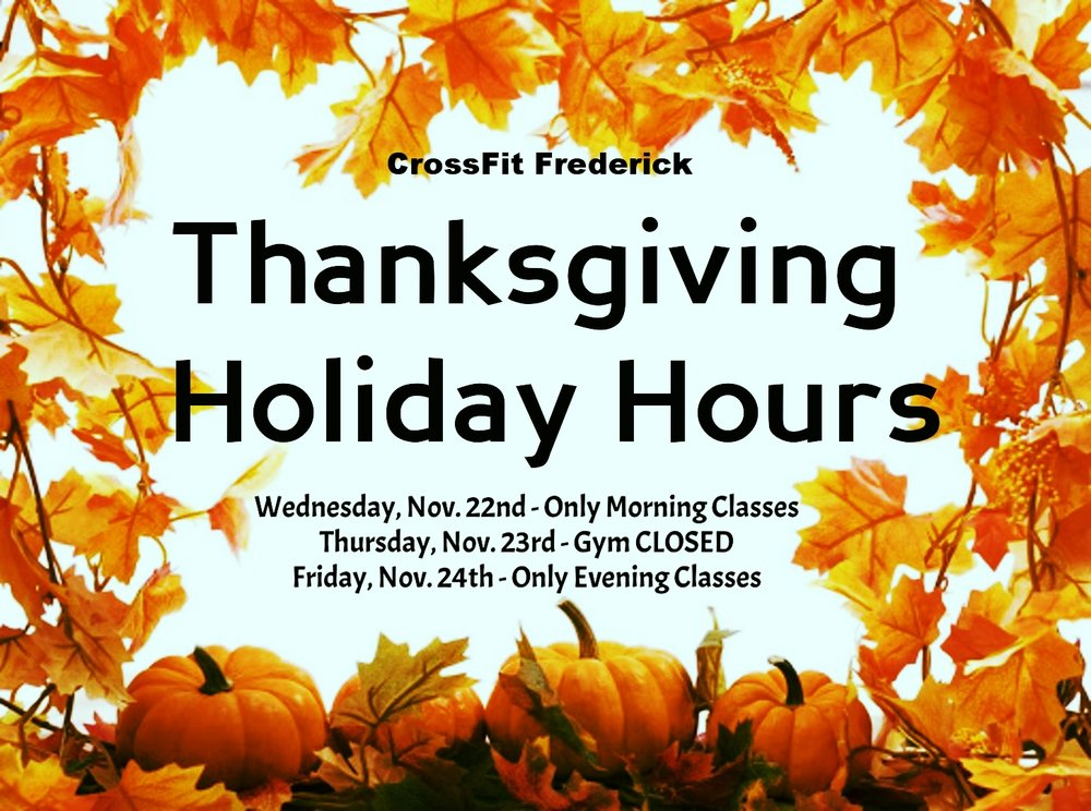 thanksgiving hours.jpg