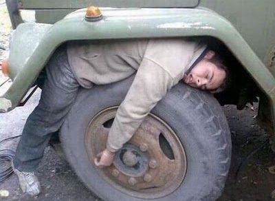 sleeping tire.jpg