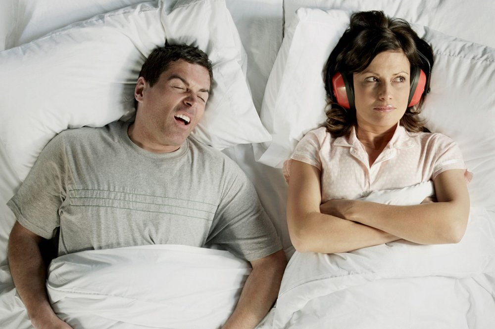 How-to-get-rid-of-loud-snoring.jpg