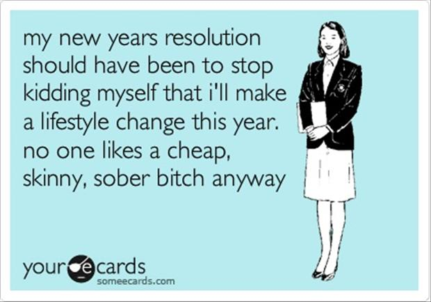 Funny-New-Year-Resolutions-14.jpg