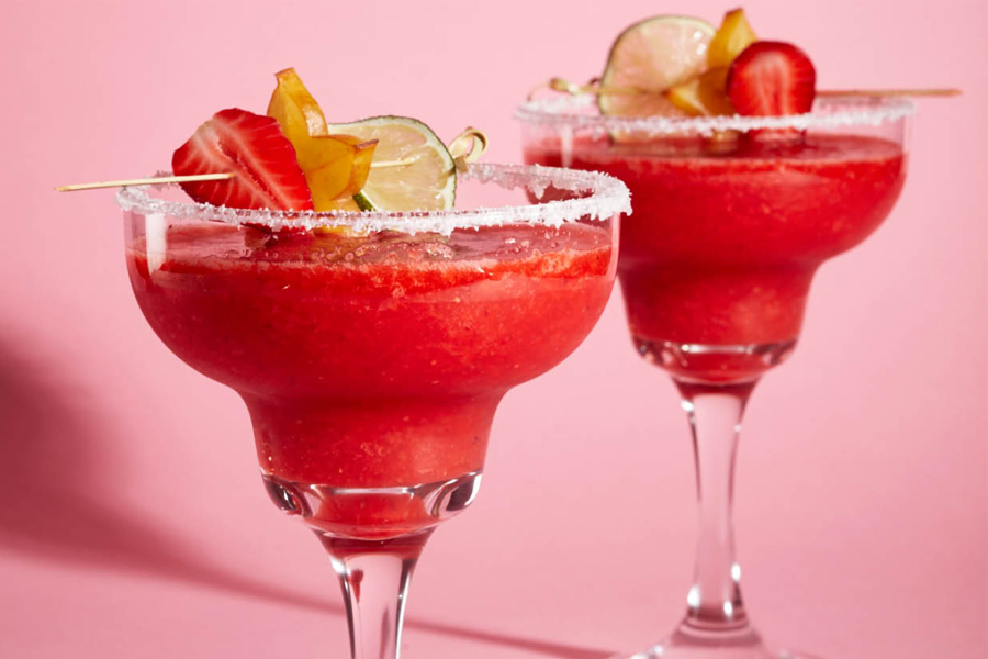 strawberry-margarita-recipe.jpg
