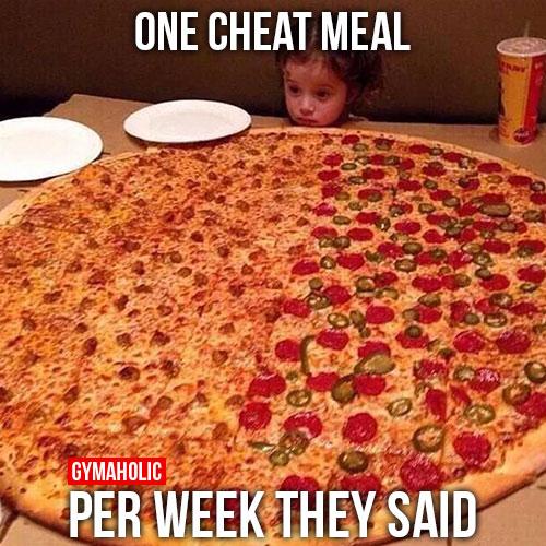 pizza meal.jpg