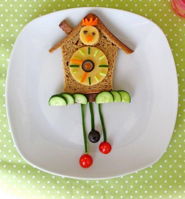 food cuckoo clock.jpg