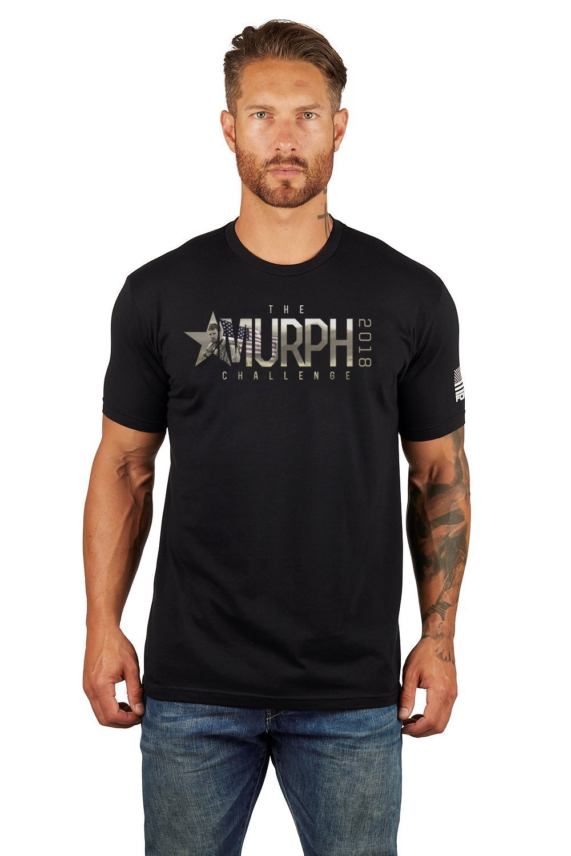murph shirt.jpg