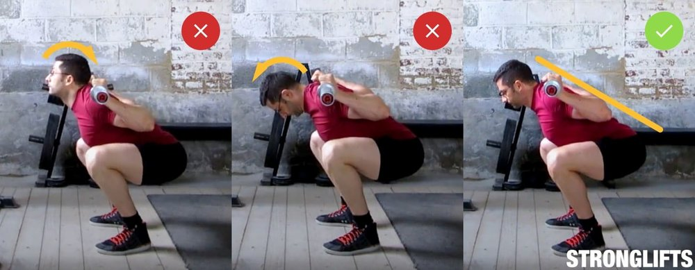 squat-head-position.jpg