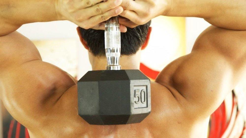 dumbbell-workout-1024x576.jpg