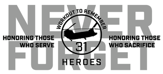 31Heroes_NeverForget.png