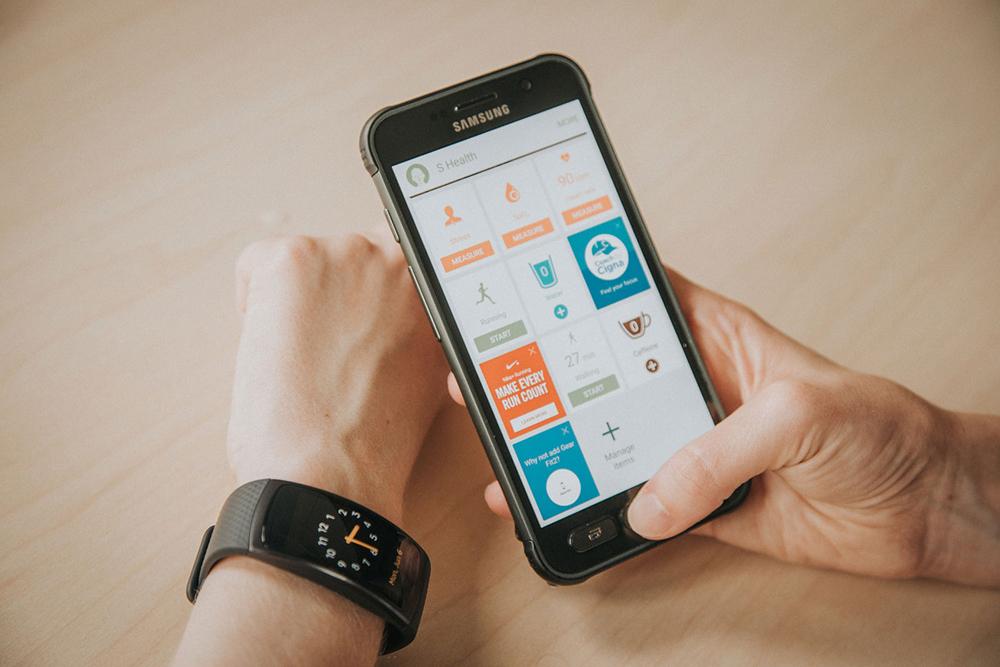 fitness app.jpg